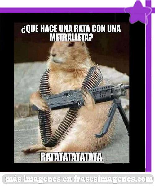 graciosas-para-facebook1.jpg
